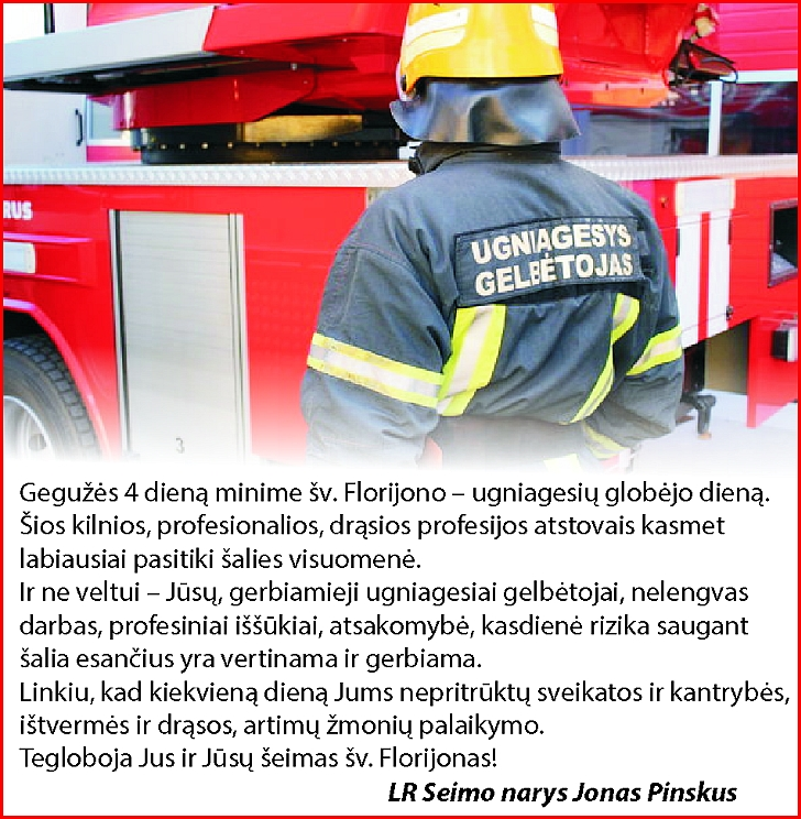 pinskus-ugniagesiams728.jpg