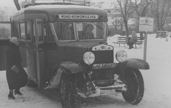 autobusas728.jpg