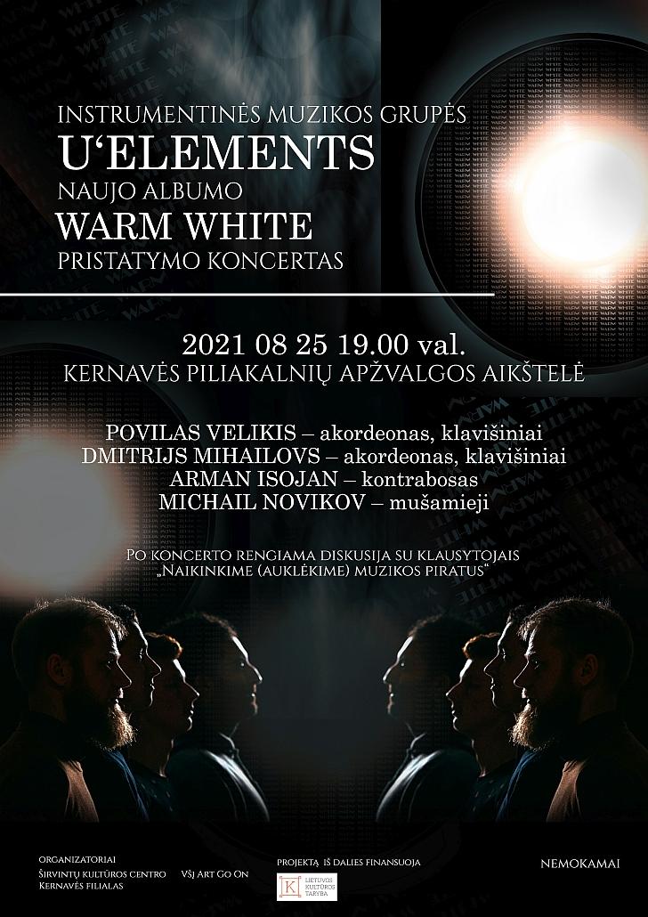 uelements728.jpg