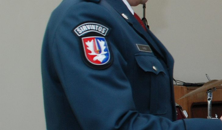 policija18.jpg