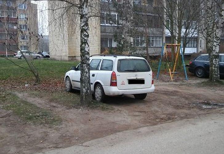 automobilis728.jpg
