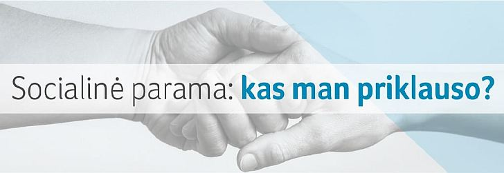parama728.jpg