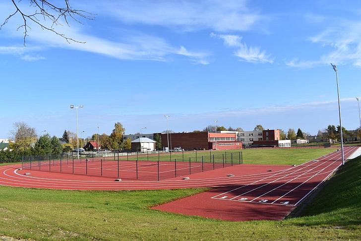 stadionas728.jpg