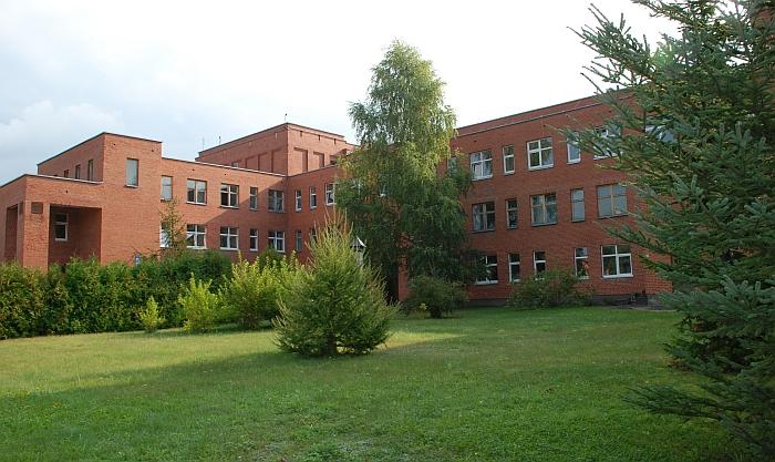 ligonine3.jpg